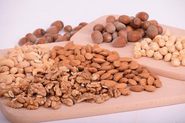 Deze Zuid-Amerikaanse noten mogen niet ontbreken in jouw voorraadkast