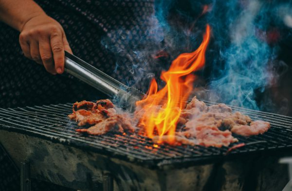 Tips voor de perfecte barbecue