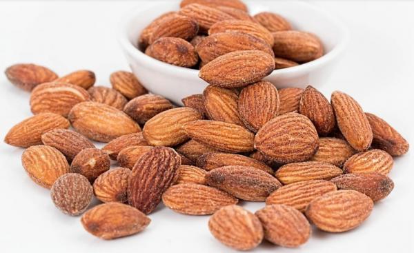 Lekker en gezond snacken? Denk aan noten!